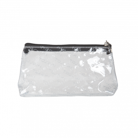 Cosmetic Bag Transparent (R23973C)