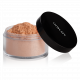 Loose powder SXL3