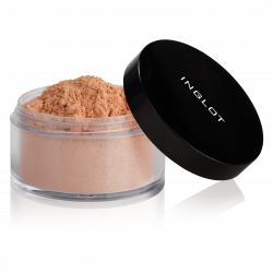 Loose powder SXL3 icon