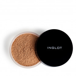 HD Illuminizing Loose Powder (4,5 g) 45