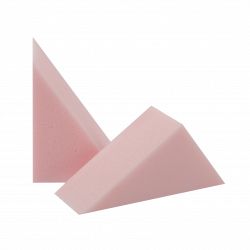 Cosmetic Applicator icon