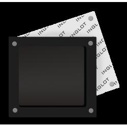 Freedom System Palette Powder [1] icon