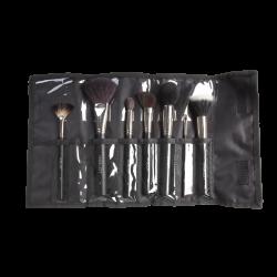 Brush Roll NS (R23986B)