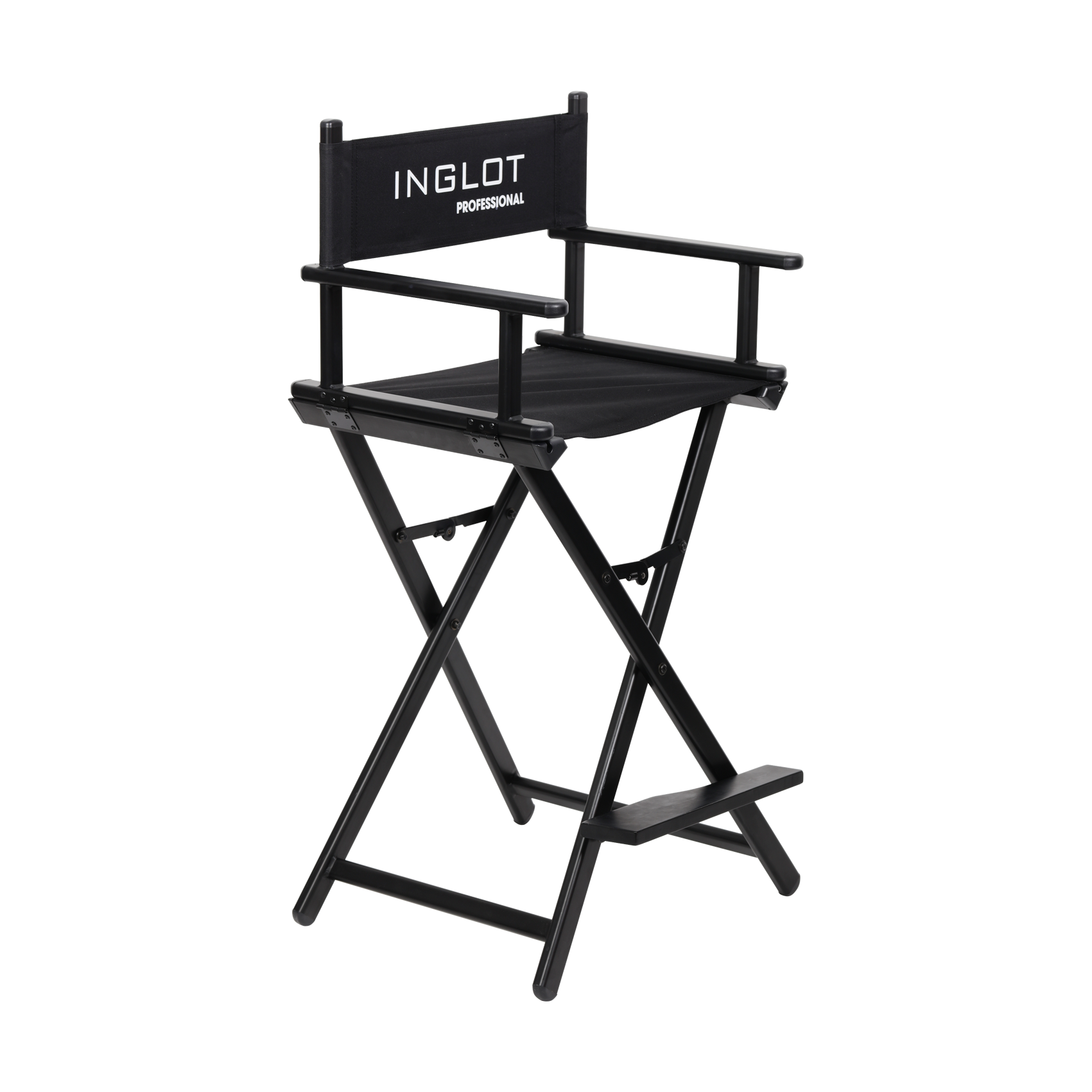 sc 1 st  INGLOT & Makeup Chair 01