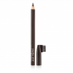 Eyebrow Pencil 503 icon