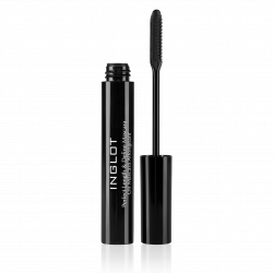 Perfect Length & Define Mascara icon