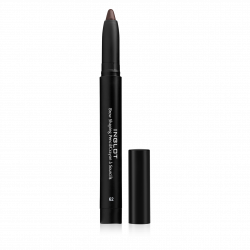 Brow Shaping Pencil 62 icon