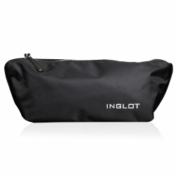 Cosmetic Bag Medium (M)