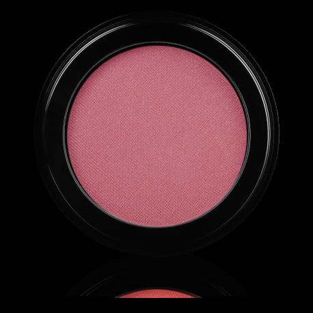 Makeup Brush 11S