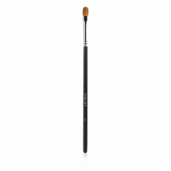 Makeup Brush 11S icon