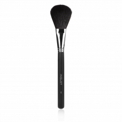 Makeup Brush 15BJF