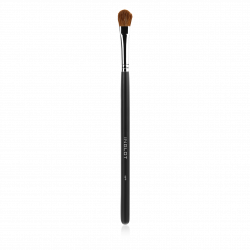 Makeup Brush 16PP icon