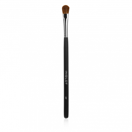 Makeup Brush 20P