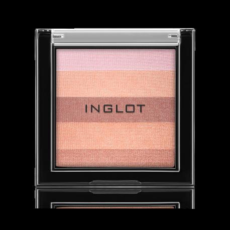 Makeup Brush 20T
