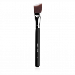 Makeup Brush 20T icon