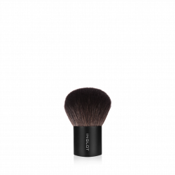 Makeup Brush 25SS