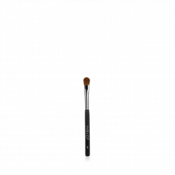 Makeupborste 26P
