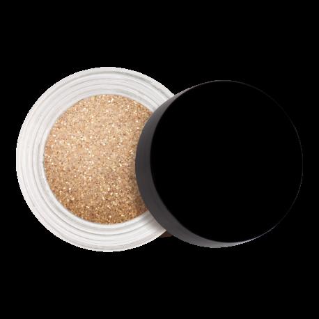 Makeup Brush 26P
