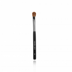 Makeup Brush 26S icon