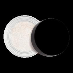 Makeup Brush 27TG