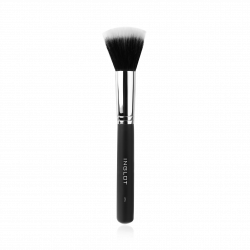Makeup Brush 27TG icon