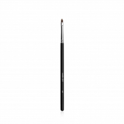 Makeup Brush 32T icon
