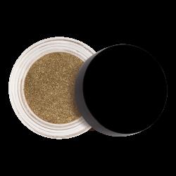 Makeupborste 4SS