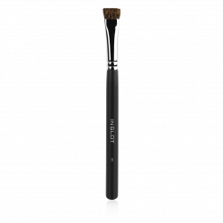 Makeup Brush 5FS