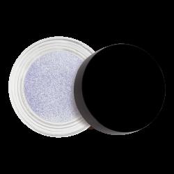 Makeupborste 5FS