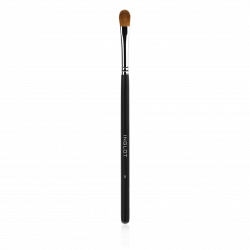 Makeup Brush 9S icon