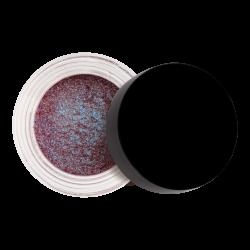 Makeupborste 9S