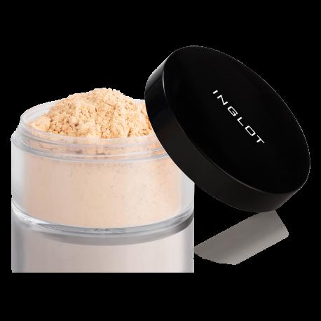Makeup Brush 24SS/S