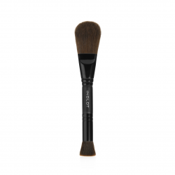 Makeup Brush 24SS/S icon