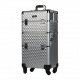 Makeup Case Black Diamond (KC-TR003)