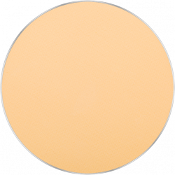 Freedom System HD Pressed Powder Round 403 icon