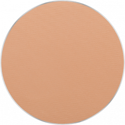 Freedom System Pressed Powder Round