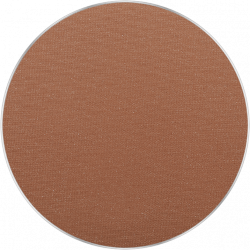 Freedom System AMC Bronzing Powder Round 74 icon