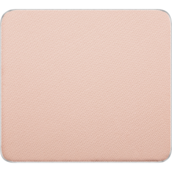 Freedom System Eye Shadow Matte 319 icon