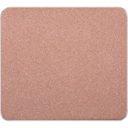 Freedom System Eye Shadow PEARL