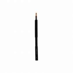 Makeup Brush 43S icon