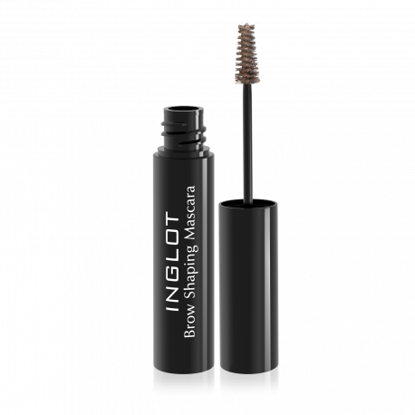 Brow Shaping Mascara 01