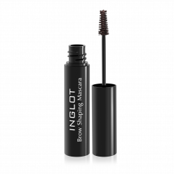 Brow Shaping Mascara 03 icon