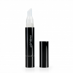 High Gloss Lip Oil 01 icon