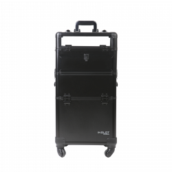 Makeup Case (KC-TR006)