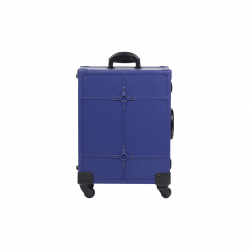Makeup Suitcase (KC-IST01W-B)
