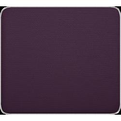 Sminkask Mini Flower Pink(MB152M Flower Pink)