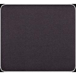 Penselbälte Röd Syntet icon