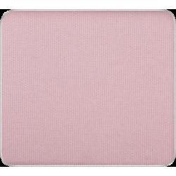 Portabel Spegel (M200N)