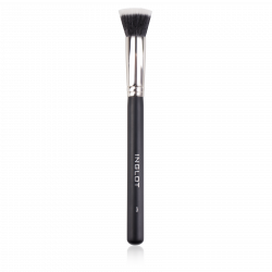 Makeupborste 47S