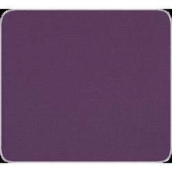 Makeupborste 47S icon